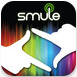 Smule MadPad iPhone iPod touch