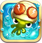 Squids iPhone iPod touch RPG voor iedereen