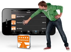 in-app-aankoop-bonusfunctie