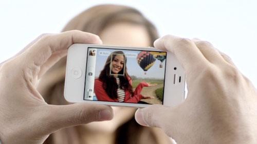 iphone-4s-gezichtsherkenning