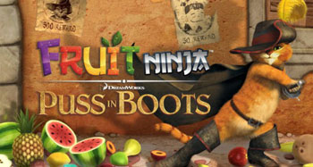 fruit-ninja-puss-in-boots