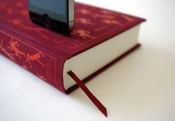 boek-iphone-lader