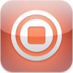 iMASCHINE icoon