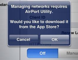 apple-airport-ios