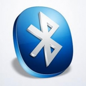 iPhone 4S is eerste toestel met Bluetooth 4.0 - maar wat heb je eraan?