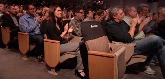 apple-event-lege-stoel