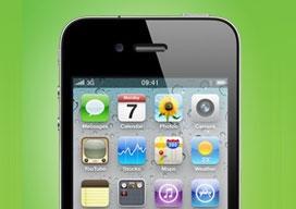 iphone-4s-kpn