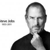 Steve Jobs: alles over Apple's oprichter en voormalige CEO