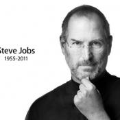 Steve Jobs: alles over Apple's oprichter en voormalige CEO