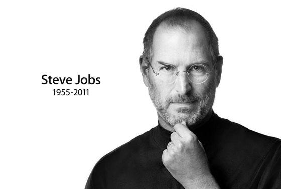 Steve-Jobs-1955-2011