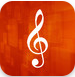 150 Great Piano Scores iPhone iPod touch