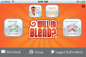 will-it-blend-iphone