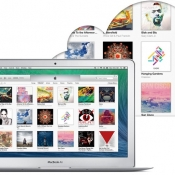 iTunes Match: alles over je muziekcollectie matchen met iTunes