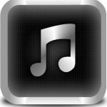 MixMo Pro