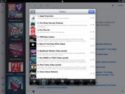 AW Instacast HD header