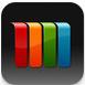 AW Hitpad iPad nieuws