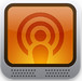 AW Instacast HD iPad podcasts luisteren