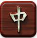 AW So Chic Mahjong iPad iPhone iPod touch