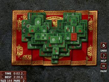 so-chic-mahjong