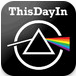 AW This Day in Pink Floyd iPad iPhone iPod touch