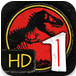 AW Jurassic Park The Game iPad