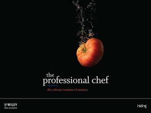 the-professional-chef-ipad