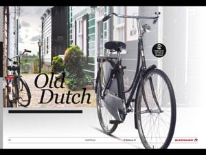 batavus-fietsen-2012-ipad