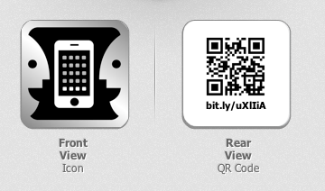 App2Card
