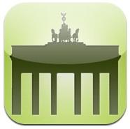 berlin 2go icoon