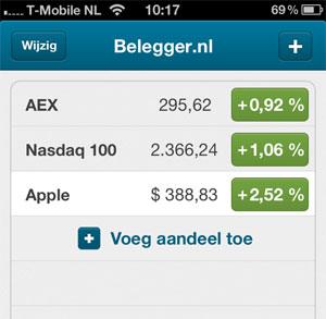 mijn-aandelen