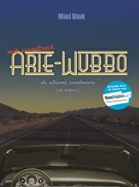 arie-wubbo-cover