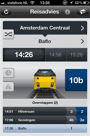 railway-nl
