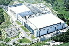 fabriek-lcd