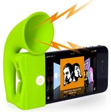 ihorn iphone