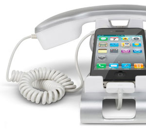ivori-desktop-telefoon