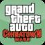 Grand Theft Auto- Chinatown Wars icoon