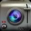 Phototoaster icoon