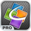 Quickoffice® Pro