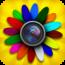 FX Photo Studio icoon