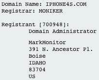 iphone4s_com_markmonitor