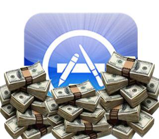 app_store_money
