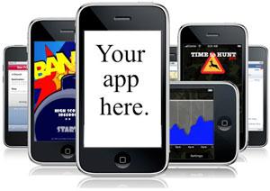 app-development-month