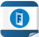 AW Folders.nl iPhone iPod touch iPad