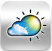 AW Live Weer iPhone iPod touch iPad