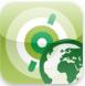 AW Spotzi Atlas iPhone iPod touch iPad