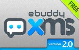 eBuddy-XMS-2-0-groepschat