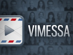 vimessa iphone