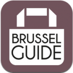 Styletoday Shopping Guide Brussels iPhone iPod touch