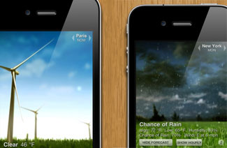 weather-hd-iphone