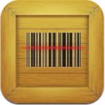 Stock Keeper iPhone iPod touch voorraad bijhouden